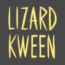 Lizard Kween T-Shirt