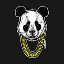 Desiigner Panda Tee T-Shirt