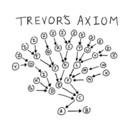 Trevor's Axiom T-Shirt
