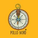 Pollo Nord T-Shirt
