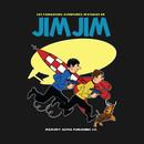 LES FABULEUSES AVENTURES SPATIALES DE JIMJIM & SPADDOK T-Shirt