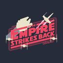 Star Wars: The Empire Strikes Back T-Shirt