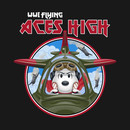 WWI Flying Ace T-Shirt