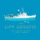 The Life Aquatic with Steve Zissou T-Shirt