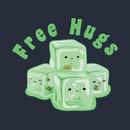 D&D Tee - Gelatinous Hugs T-Shirt