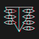 Seele Symbol T-Shirt