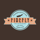 Firefly Transportation T-Shirt