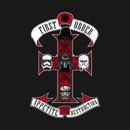 First Order Appetite for Destruction v2 T-Shirt