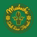 Mushnik's Skid Row Florist T-Shirt