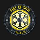 Full Of Sith Apparel T-Shirt