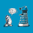 Are you my mummy? - CHOOSE YOUR COLOR T-Shirt