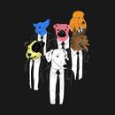 real rerservoir dogs T-Shirt