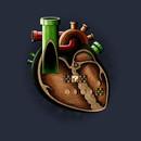 plumbing in my heart T-Shirt