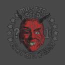 Mystic Seer - Vintage T-Shirt