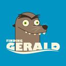 Finding Gerald T-Shirt