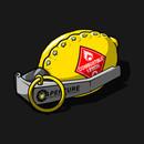 Combustible Lemon T-Shirt