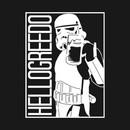 Stormtrooper Shirt - Cheers for Beers! T-Shirt