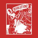 Marxist Monopoly (no text) T-Shirt