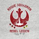 Star Wars Rogue Squadron T-Shirt