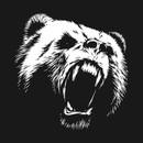 Roaring Bear T-Shirt