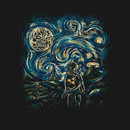 Hylian Night T-Shirt