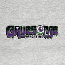 Gruesome Magazine T-Shirt