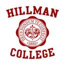 Hillman T-Shirt