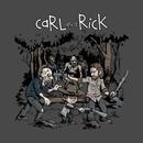 Carl & Rick T-Shirt