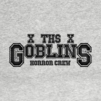 Goblins Varsity T-Shirt