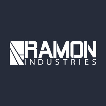 RAMON INDUSTRIES T-Shirt