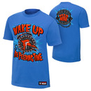 """""""Ryback """"""""It's Feeding Time"""""""" Authentic T-Shirt"""""""
