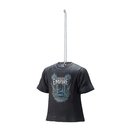 Roman Reigns T-Shirt Ornament