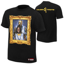 The Golden Truth Authentic T-Shirt