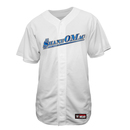 """Shane McMahon """"Shane-O-Mac"""" Survivor Series 2016 Youth Jersey"""