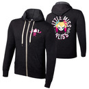 """Alexa Bliss """"Little Miss Bliss"""" Lighweight Hoodie Sweatshirt"""