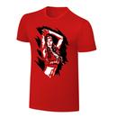 Nikki Bella Rob Schamberger Art Print T-Shirt