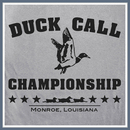 Best Duck Dynasty T-Shirts