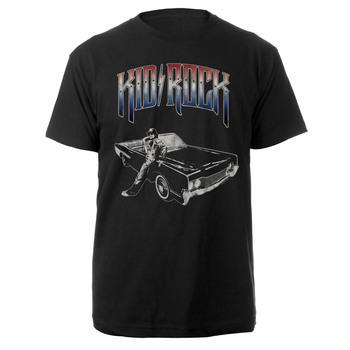 Kid Rock Car