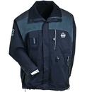 Ergodyne 6465 CORE Performance Workwear Thermal Jacket