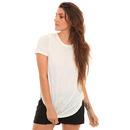 Billabong Good Show T Shirt in Cool Wip