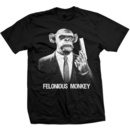 Monkey Tees You'll Go Ape For