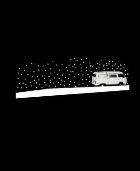 Winter (Van)