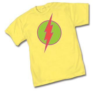 Neo Flash Logo