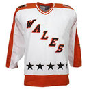1983 NHL All Star Wales Conference Vintage Replica Jersey