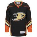 Anaheim Ducks Reebok Premier Replica Home NHL Hockey Jersey