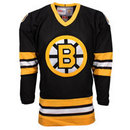 Boston Bruins Vintage Replica Jersey 1980 (Away)