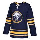 Buffalo Sabres adidas adizero NHL Authentic Pro Home Jersey