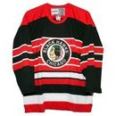 Chicago Blackhawks Vintage Replica Jersey 1992 (Alternate)