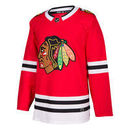 Chicago Blackhawks adidas adizero NHL Authentic Pro Home Jersey