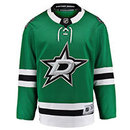 Dallas Stars NHL Premier Youth Replica Home Hockey Jersey